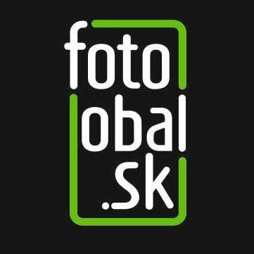 FOTOOBAL.SK